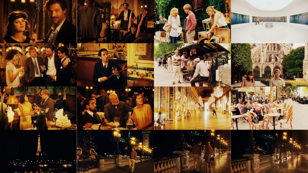 midnight-in-paris1