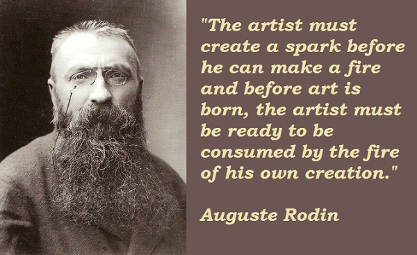 auguste-rodins-quotes-6-1