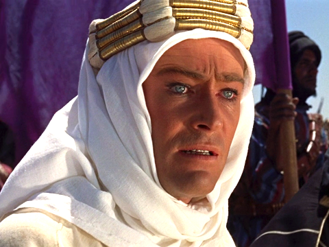 Peter_O'Toole_in_Lawrence_of_Arabia (1)