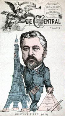Caricature_Gustave_Eiffel (1)