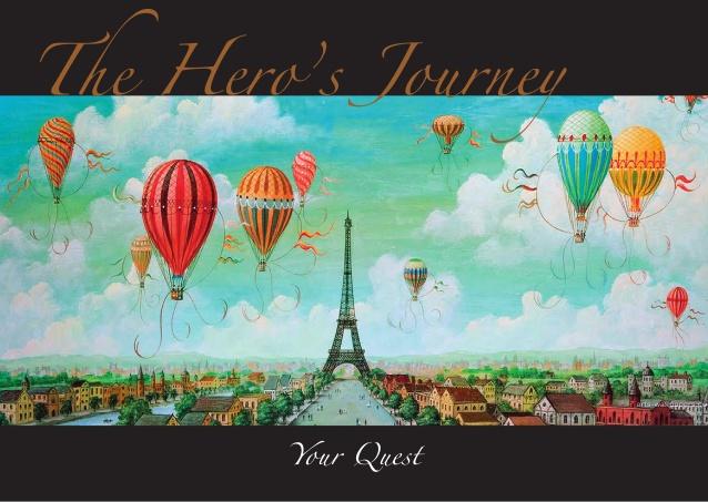 the-heros-journey-in-paris-linked-in-7-638
