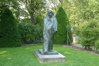 01-auguste-rodin-travel-guide