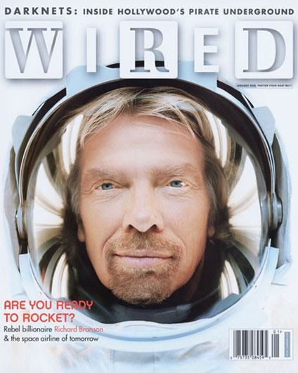 25c93797f1118341d6788b1dbebeea50--richard-branson-magazine-covers