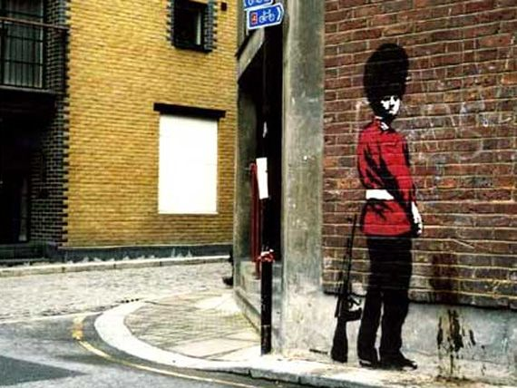 66f2fe32f72e5b937aa78add0be434f8--banksy-graffiti-street-art-graffiti