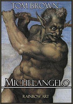 b95e919fdc0df2e0401744ef63be33aa--history-books-michelangelo