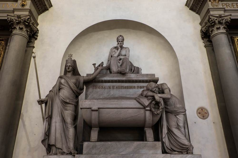 Dante_cenotaph_Santa_Croce_Florence.jpg