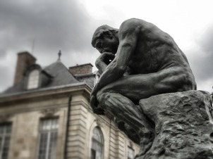 rodin-the-thinker-at-paris-museum