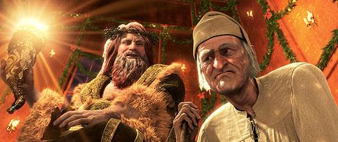 disney-christmas-carol2