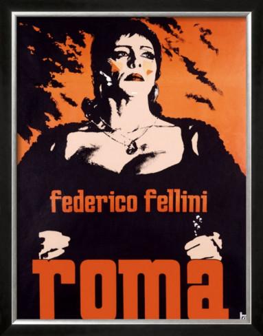 federico-fellini-roma
