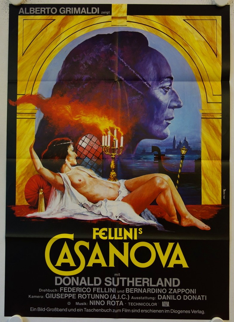 fellinis-casanova-19968-movieposter.734