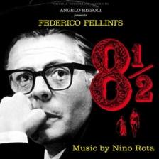 fellinis_8_1_2_nino_rota