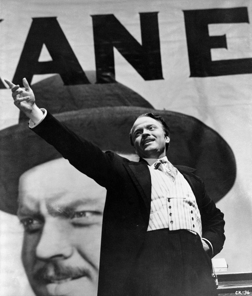 Citizen-Kane-Orson-Welles