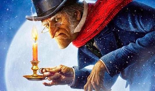 8faa7-a-christmas-carol-scrooge-pic