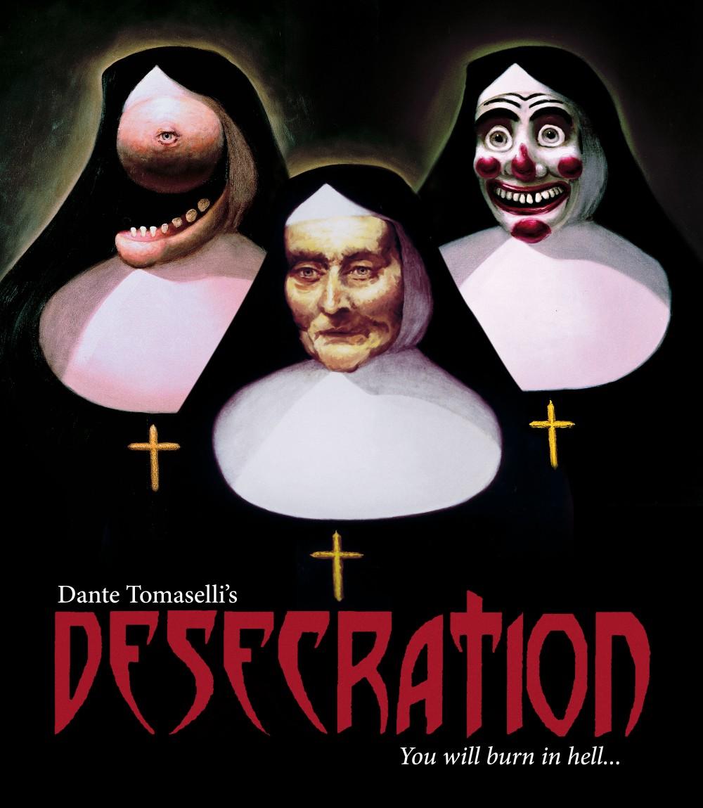 Desecration (1) (1)